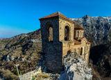 Асеновата крепост ; Comments:3