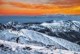 Фотографът и Планината ! ; comments:45