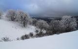 Зимна импресия - Врачански Балкан ; comments:41