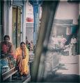 Джайпурски истории ; comments:46