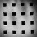 Квадрати в квадрат ; comments:9