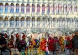 Carnival Venice ; comments:13