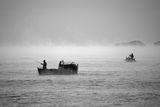 Рибари ; comments:32