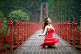 Портретче на мостче! ; comments:53