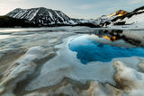 Муратово езеро ; Коментари:33