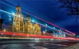 Светлината на Варна ; comments:25