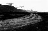 © Milan Hristev ; Марица-изток  Canon F1N ORWO NP 55  nikon coolscan LS8000 ; comments:9