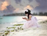 Принцеса на океана ; comments:13