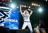 Dee Snider - Twisted Sister - Kavarna 2015 ; comments:9