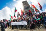 Поклон пред загиналите за освобождението на България ; comments:7