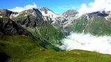 Австрийски Алпи ; comments:29