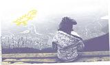 Йоана, града и жълтата ламя. ; comments:7