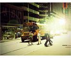 School Bus ; Comments:17