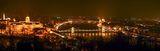 Будапеща ; comments:7