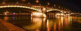 Будапеща... ; comments:11