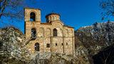 Асеновата крепост ; Comments:5