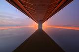 Под моста ; comments:25