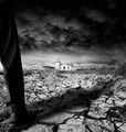 ........и ще открия своята утеха.......през пустинята на моето сърце..... ; comments:10