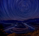 Звезди над Меандрите на Арда. ; comments:25