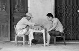 Партия шах ; Comments:6