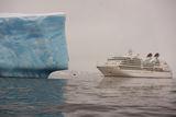 Мащаби  лодка, кораб, айсберг ; comments:22