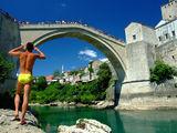 Моста на Мостар и скачачите ; Comments:5