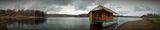 Власинско езеро ; comments:5