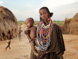 Племето Арборе. ; comments:80