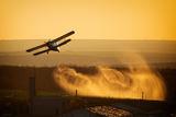 Вечният Ан-2 ; comments:82