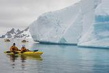 Разходка с лодки ; comments:23