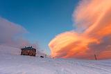 Последното дихание на зимата.... ; comments:12