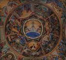 Фрагменти от Рилския манастир ; comments:67