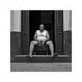 Още един работен ден - Куба ; comments:33