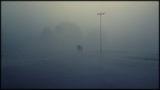 Мъгла ; comments:14