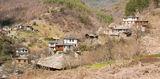 с. Косово ; comments:9