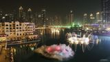 Dubai Fountain... ; comments:97