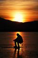 Композиране на риболова ; comments:26