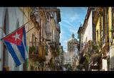 Хавана ; comments:8