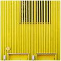 Сигнално жълто ; comments:11