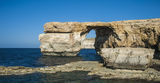 Dwejra Azure Window ; comments:32