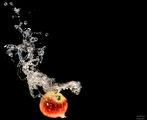 Вода и ябълка ; comments:15