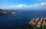 Рио Де Жанейро ; comments:15