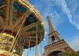 Парижка перспектива ; comments:7