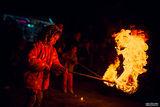 Огнено видение ; comments:7