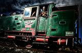 Кой кара влака ; comments:15