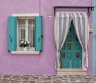 Бурано, Италия ; comments:16