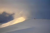 Усещане за планина - Рила ; comments:68
