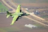Су-25К на пределно малка височина ; comments:22