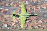 Су-25К на пределно малка височина ; comments:11
