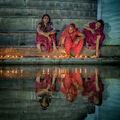 Дивали (фестивал на светлината) - Индия ; comments:66